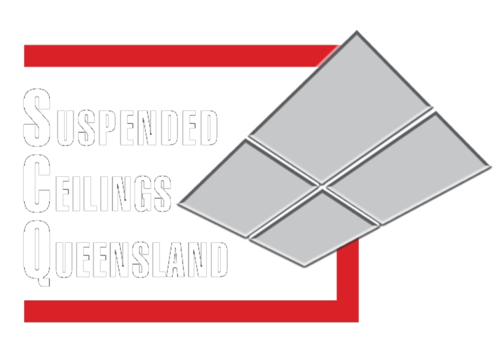 Suspended Ceilings Qld